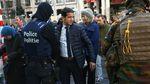 Стало известно о причастности организатора терактов в Париже к взрывам в Брюсселе