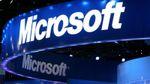 Microsoft обіцяє новий смартфон, що повністю замінить комп'ютер