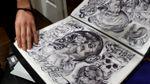 Как и когда лучше делать татуировки: советы мастера