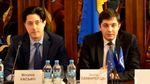 """""""Бриллиантовый"""" прокурор предлагает пригласить в суд Сакварелидзе и Касько"""