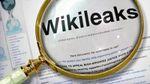 У Wikileaks назвали замовника розслідування панамських офшорів