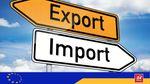 Почему украинский бизнес в Европе так важен