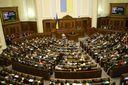 В НФ хотят голосовать за отставку и назначение нового премьер-министра одним постановлением
