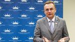 Украинцы назвали политика, которому больше всего доверяют (Рейтинг)