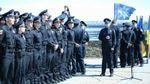 Главное за день: новая полиция добралась до Запорожья, как Кужель отдых планировала