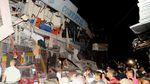 Землетрус в Еквадорі: сотні поранених, кількість загиблих стрімко росте