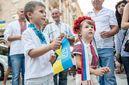 Треба змінювати суспільство, а не лідера, – експерт пояснив, чому Майдан двічі програв