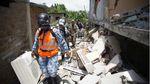 Землетрус в Еквадорі: серйозно зросла кількість жертв