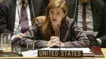 Кортеж посла США в ООН насмерть збив дитину