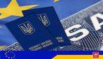 В ЕС без виз уже этим летом: насколько это реально