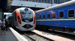 Известная международная организация готова для Украины купить новые поезда