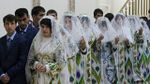 У Таджикистані заборонили російські імена та прізвища