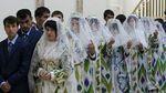 В Таджикистане запретили русские имена и фамилии