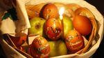 Українці економлять на м'ясі на Великодні свята