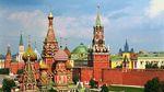 Рецесія у Росії негативно впливатиме на країни СНД, — Moody's