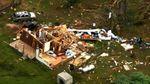 Нищівні торнадо пройшлися Сполученими Штатами, є жертви