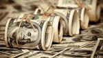 В оффшоры из Украины вывели 1,5-2 годовых объема ВПП, — СМИ