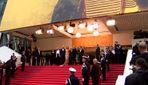 69-й Каннский кинофестиваль: самые свежие премьеры, открытия и скандалы