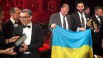 Украинская система закупок ProZorro победила в международном конкурсе