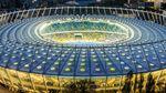 В Україні є арена, готова прийняти Євробачення-2017, — Жданов