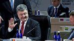 В Раду внесли постановление о создании ВСК относительно оффшоров Порошенко