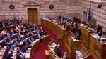 Грецький уряд пообіцяв нову еру для країни