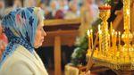 Сколько украинцев поддерживают идею перехода на Григорианский календарь