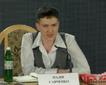 Головне не втягнути Савченко у політичні ігри, — експерт