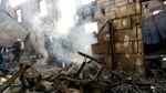 Спасатели нашли тело 17-го погибшего в Литочках