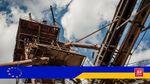 Поможет ли сотрудничество с ЕС отсталости украинской промышленности: мнения специалистов