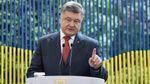 Кумовья, оффшоры и Горишние Плавни: как соцсети реагировали на пресс-конференцию Порошенко