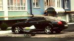 Курьез на дороге: как коммунальщики поиздевались над Bentley