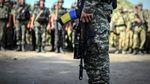 Кто в мире самый миролюбивый: Украина оказалась в последней десятке