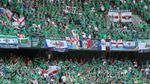 Після матчу Євро-2016 загинув уболівальник