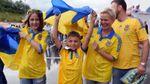 Опитування: Чи стежите ви за Євро-2016?