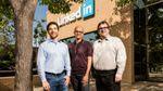 Microsoft за фантастическую сумму купил LinkedIn