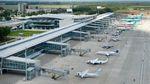 """Опитування: Чиє ім'я має носити аеропорт """"Бориспіль""""?"""
