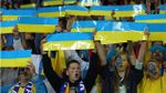 Близько 60 нардепів вирішили поїхати на Євро-2016 у робочий час, — ЗМІ