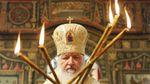 Русская православная церковь отказалась от участия во Всеправославном Соборе