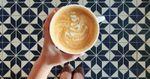 Варто знати: найпоширеніші міфи про каву