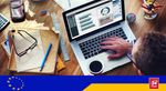 Як ЄС допоможе невеликому українському бізнесу