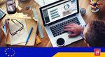 Как ЕС поможет малому  украинскому бизнесу