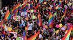 Щорічний марш секс-меншин заборонили в одній з провідних країн світу