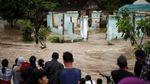 Стихійне лихо забрало життя багатьох осіб у Індонезії