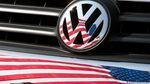 Немецкий автогигант Volkswagen значительно сократит модельный ряд