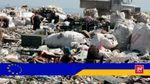 Переработка мусора в Украине и ЕС: как экологическую катастрофу перевести в прибыльный бизнес