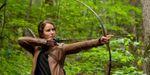 У майбутньому можуть легалізувати полювання на людей, — вчені
