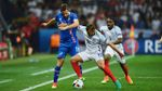 Исландцы сенсационно выбивают англичан с Евро-2016