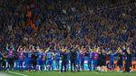 Без чемпионов, но с сенсациями: определились все пары 1/4 финала Евро-2016