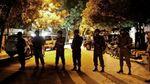 Після штурму кафе поліції вдалось звільнити заручників у Бангладеш